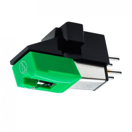 AT-LP120XUSBSV - Pickup profesional cu transmisie directa [3]