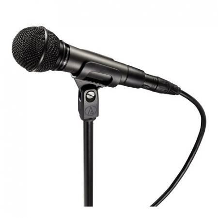 ATM510 - Microfon pentru live [2]