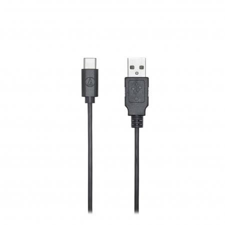 ATR2100x-USB - Microfon Cardioid Dynamic USB/XLR [4]