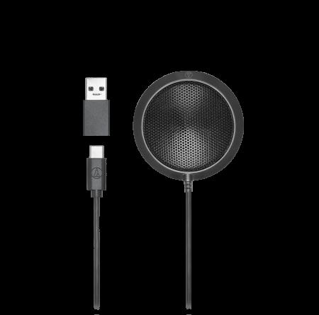ATR4697-USB - Microfon boundry [1]