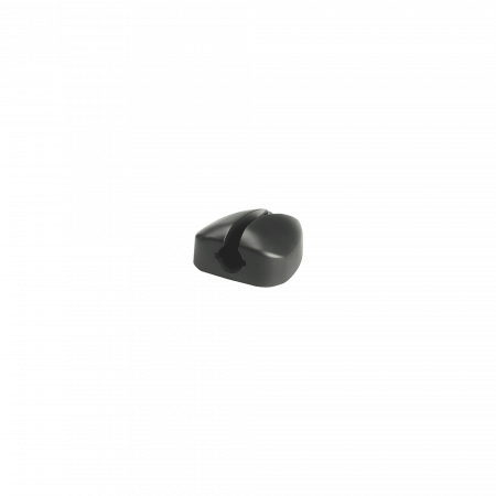 ATR4750-USB - Microfon USB tip Gooseneck [2]