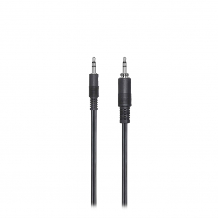 ATR6250x - Microfon Cardioid Condenser Stereo [2]