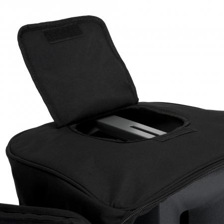 CVR ART 710 - Husa protectie [2]