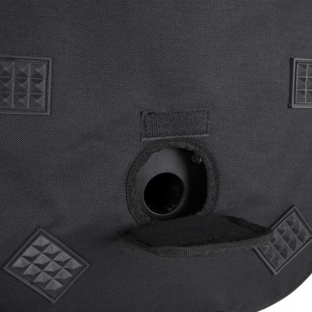 CVR ART 710 - Husa protectie [3]
