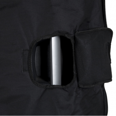CVR ART 725 - Husa protectie [3]