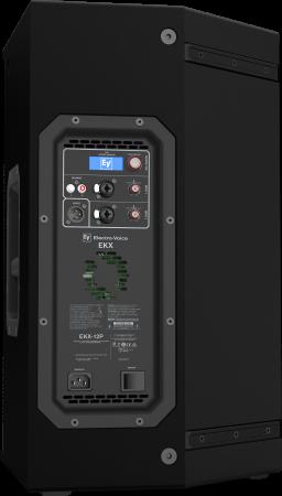 EKX 12P - Boxa activa [4]