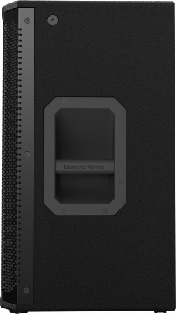 EKX 12 - Boxa pasiva [2]