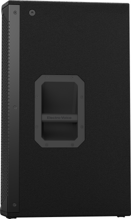 EKX 15 - Boxa pasiva [2]