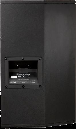 ELX 112 - Boxa pasiva [4]