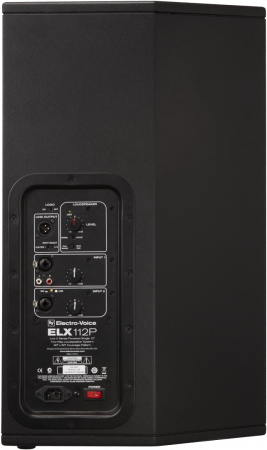 ELX 112P - Boxa activa [4]