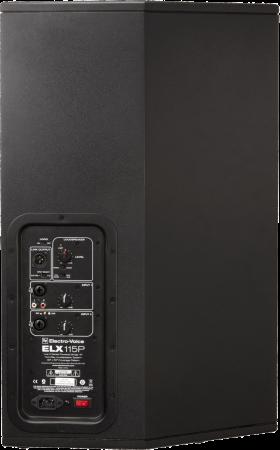 ELX 115P - Boxa activa [3]
