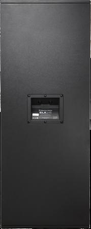 ELX 215 - Boxa pasiva [4]