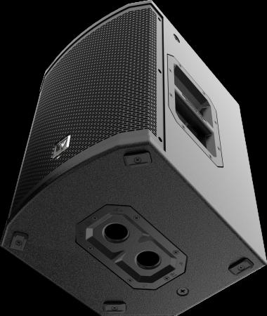 ETX 10P - Boxa activa [3]