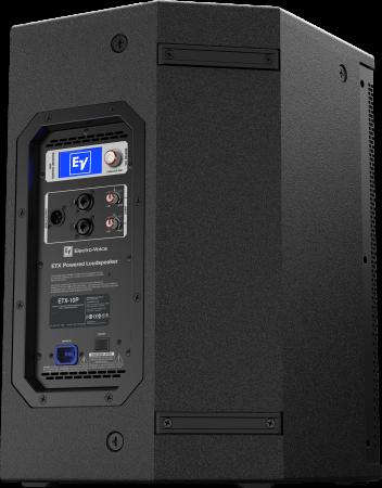 ETX 10P - Boxa activa [4]