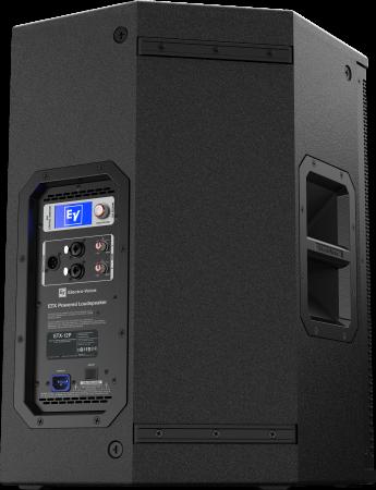 ETX 12P - Boxa activa [4]