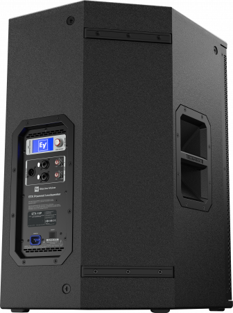 ETX 15P - Boxa activa [5]