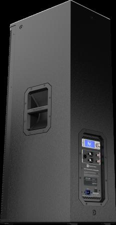 ETX 35P - Boxa activa [5]