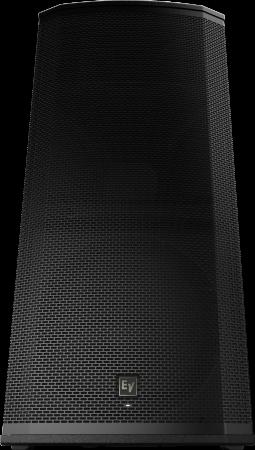 ETX 35P - Boxa activa [1]