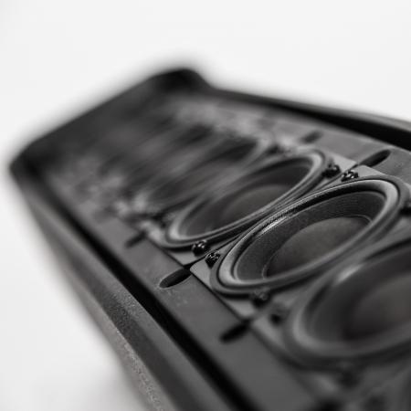 EVOX J8 - Sistem activ portabil [6]