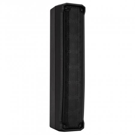 EVOX J8 - Sistem activ portabil [8]