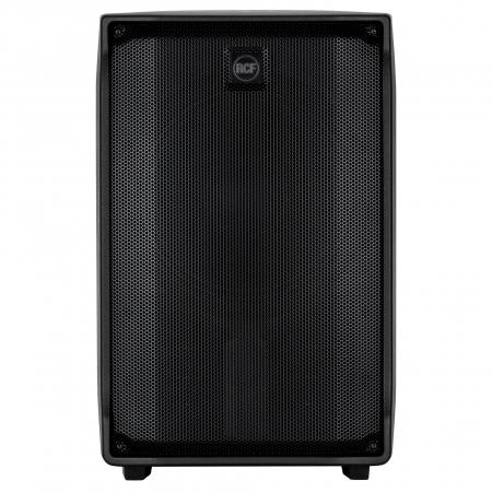 EVOX J8 - Sistem activ portabil [2]