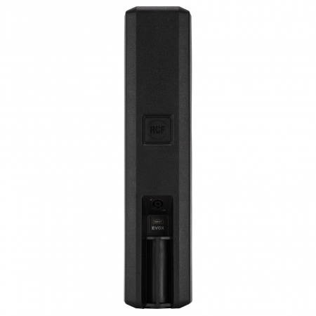 EVOX J8 - Sistem activ portabil [9]