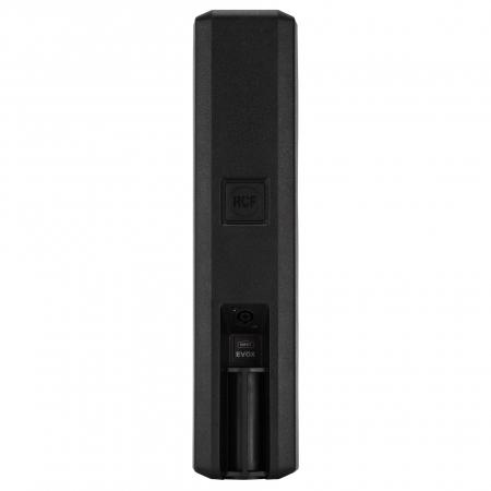 EVOX JMIX8 - Sistem activ portabil [6]