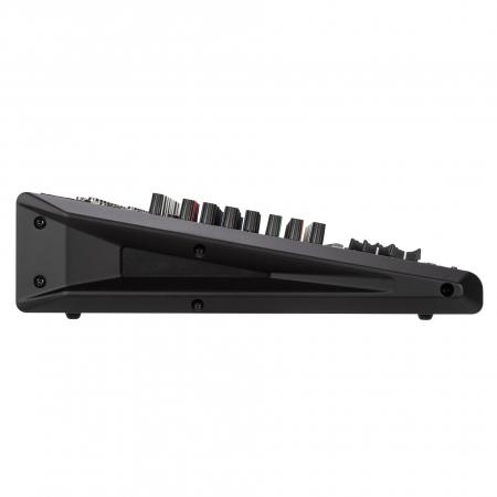 F 12XR - Mixer Analogic [4]