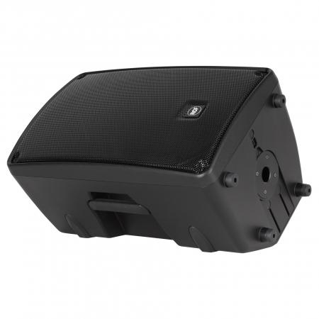 HD 12-A MK4 - Boxa Activa [1]
