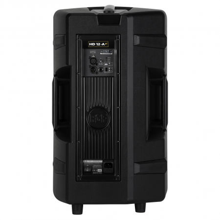 HD 12-A MK4 - Boxa Activa [3]