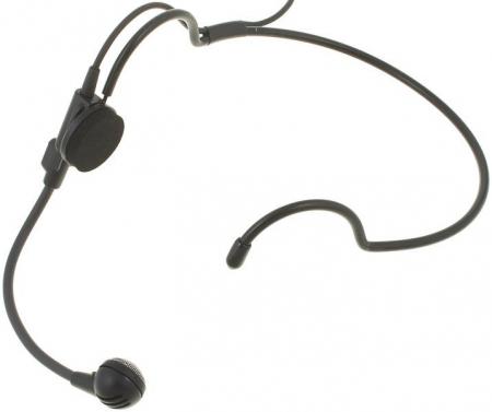 HM2 - Microfon head-set [0]