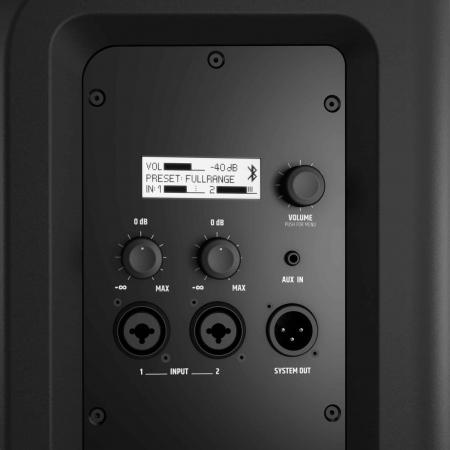 ICOA 12 A BT - Boxa activa cu Bluetooth [9]
