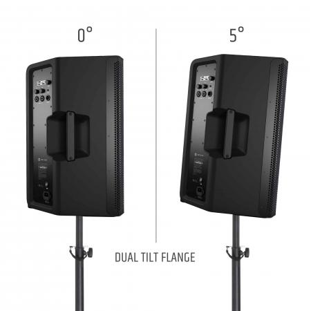 ICOA 12 A BT - Boxa activa cu Bluetooth [6]