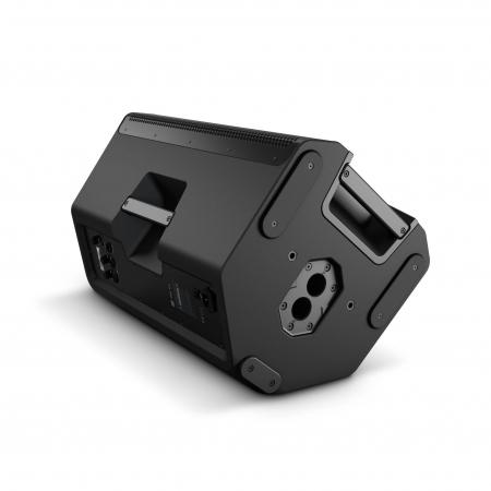 ICOA 12 A BT - Boxa activa cu Bluetooth [5]