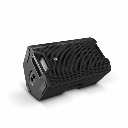 ICOA 12 A BT - Boxa activa cu Bluetooth [4]