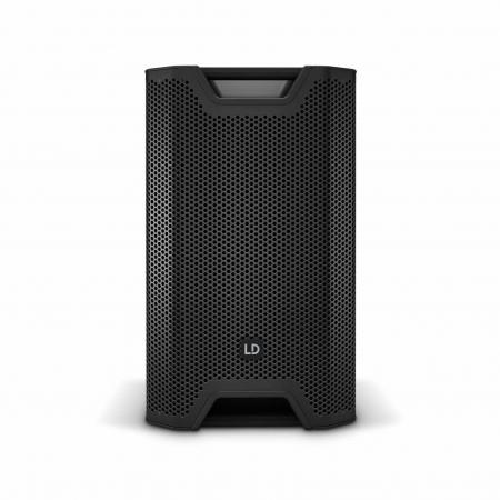 ICOA 12 A BT - Boxa activa cu Bluetooth [2]