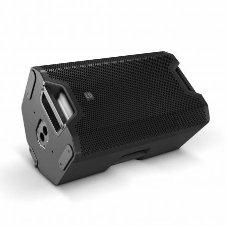 ICOA 15 A BT - Boxa activa cu Bluetooth [4]