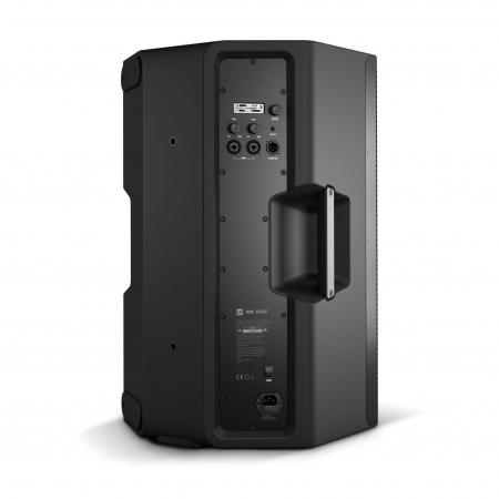 ICOA 15 A BT - Boxa activa cu Bluetooth [3]