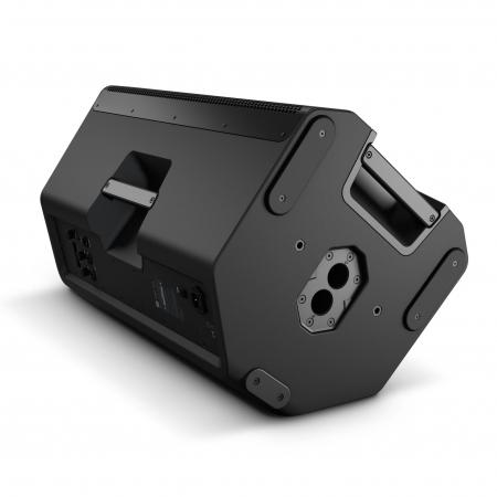 ICOA 15 A BT - Boxa activa cu Bluetooth [5]