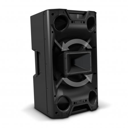 ICOA 15 A BT - Boxa activa cu Bluetooth [7]