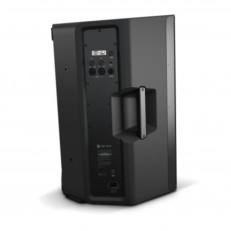ICOA 15 A BT - Boxa activa cu Bluetooth [1]