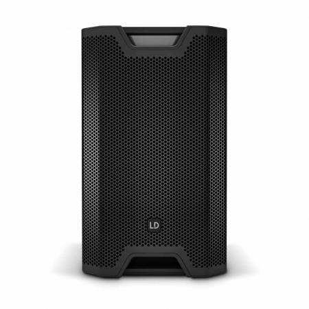 ICOA 15 A BT - Boxa activa cu Bluetooth [2]