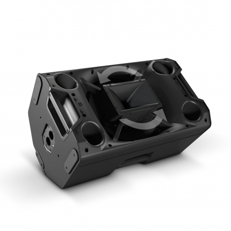 ICOA 15 A BT - Boxa activa cu Bluetooth [8]