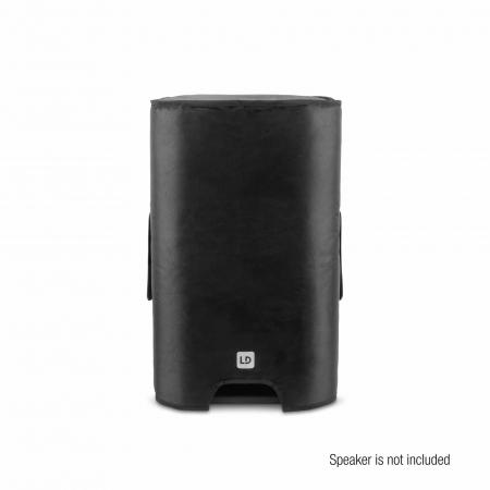 ICOA 15 PC - Husa de protectie [0]