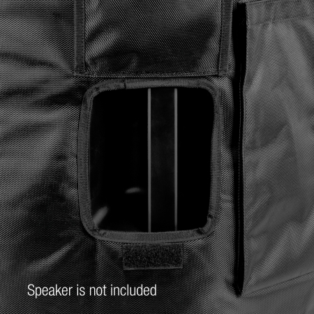 ICOA 15 PC - Husa de protectie [6]