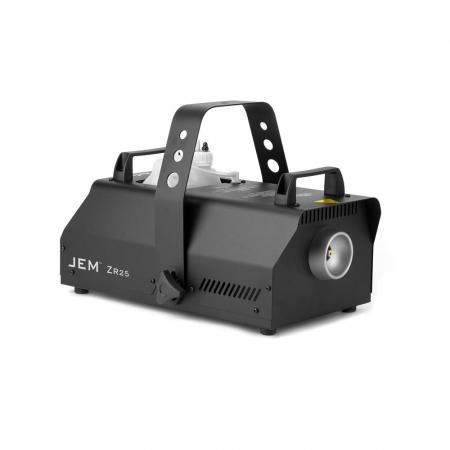 JEM ZR25 - Masina de fum [0]
