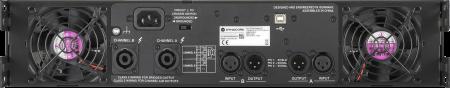 L2800FD EU - Amplificator de putere [3]
