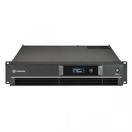 L2800FD EU - Amplificator de putere [0]