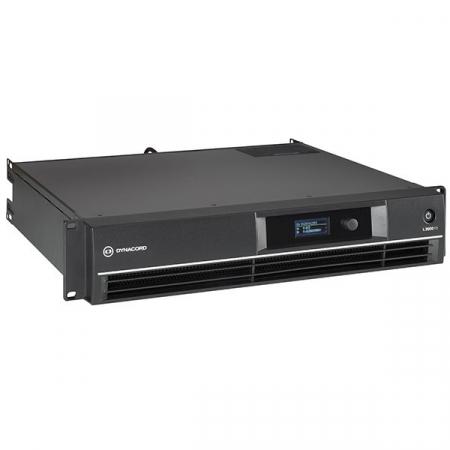 L3600FD EU - Amplificator de putere [0]