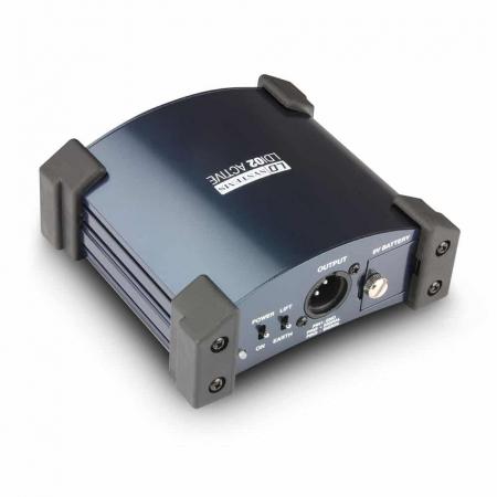 LDI02 - DI Box mono Activ [1]